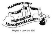 Murreder Henderwäldler