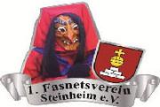1.FV Steinheim