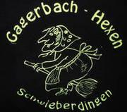 Gagerbach Hexen